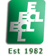 ECL Chemicals Ltd Image