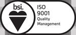 bsi9001