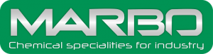 Marbo Chemical Specialists